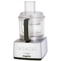 Magimix Compact Food Processor - FP5200