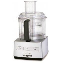 Magimix Compact Food Processor - FP3200