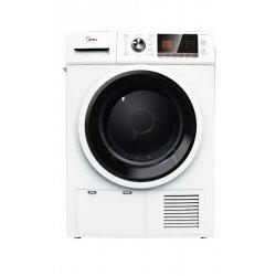 Midea 7kg Condenser Dryer (DMDC70)