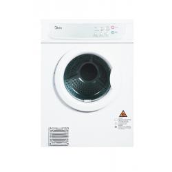 Midea 7kg Vented Tumble Dryer (DMDV70)