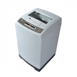 Midea 6kg Top Loading Washing Machine (DMWM60)