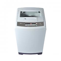Midea 9.5kg Top Loading Washing Machine (DMWM95)