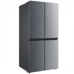 Midea 545L Four Door Fridge Freezer (JHCDSBS545SS)