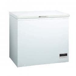 Midea 198L White Chest Freezer (JHCF198)