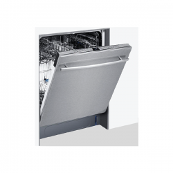 Midea 60cm Fully Integrated 15 Place Dishwasher (JHDW15IN)