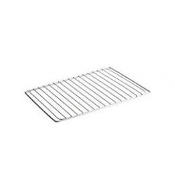 MSP78398 - Stainless Steel Shelf for Indesit 50cm Cookers