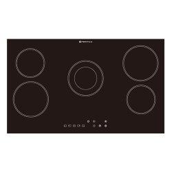 Parmco 60cm Touch Control Frameless Ceramic Hob (HX-2-9NF-CER-T)