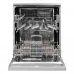 Parmco 60cm Stainless Steel 12P Economy Dishwasher  (PD6-PSE-3)
