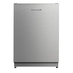 Parmco 60cm Integrated 14P Dishwasher with 7 Wash Programmes (PD6-PIT-2)