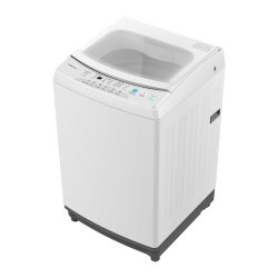 Parmco 10kg White Top Load Washing Machine (WM10WT)