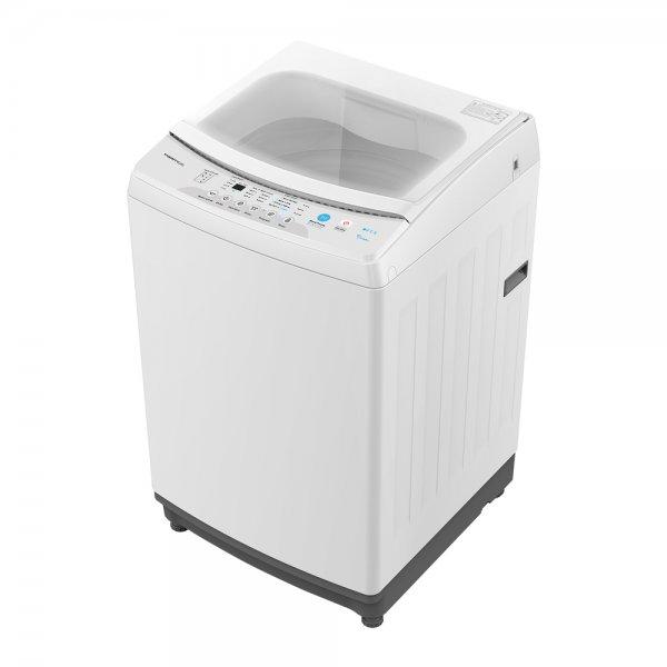 Parmco 7kg White Top Load Washing Machine (WM7WT)
