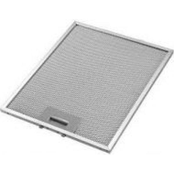 114311 Robinhood Aluminium Filter for 90cm Vetro Wall Rangehood RHCV9G