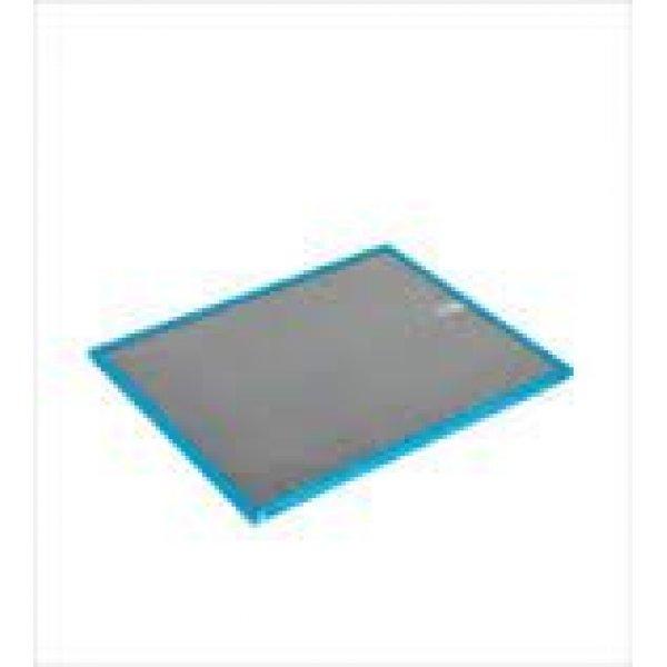 115007 Robinhood Aluminium Filter for 60cm Compact Canopy Rangehood