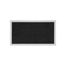 14961 Robinhood Charcoal Filter for Slideout 600 Chateau Rangehood