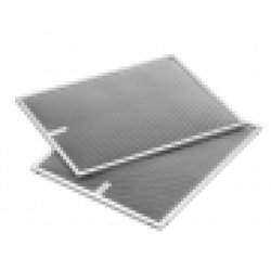 2534 Robinhood Charcoal Filters for 60cm Compact  RCA and RCB Rangehoods