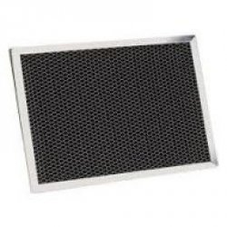 2535 Robinhood Charcoal Filters for 90cm Compact Canopy Rangehood RCB and RA9