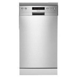 Trieste 45cm Slimline Stainless Steel Dishwasher (TRD-D8PSS)
