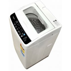 Whirlpool 7kg Top Loading Washing Machine (WB70803)