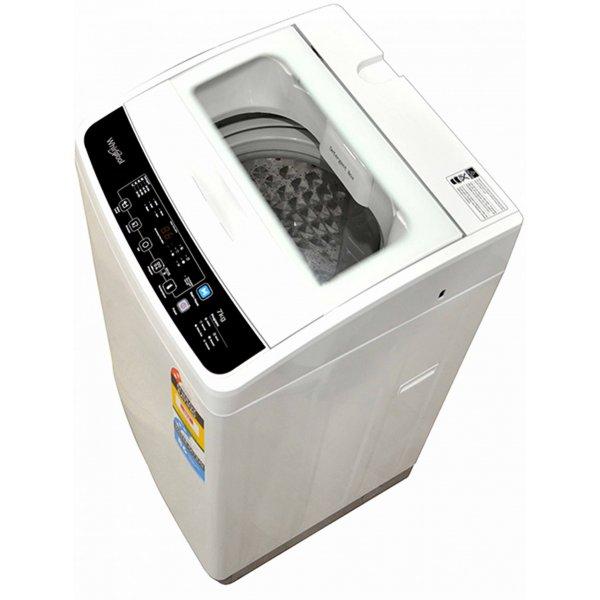 Whirlpool 7kg Top Loading Washing Machine (WB70803)